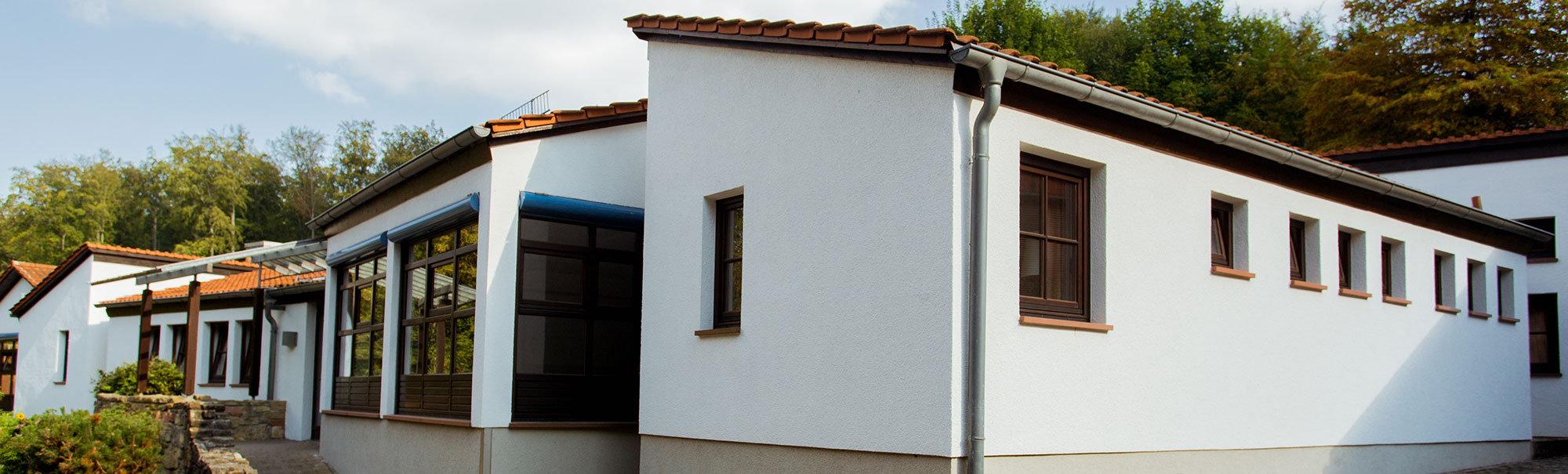 Haus 3 / Quelle: David Groschwitz / ekiba