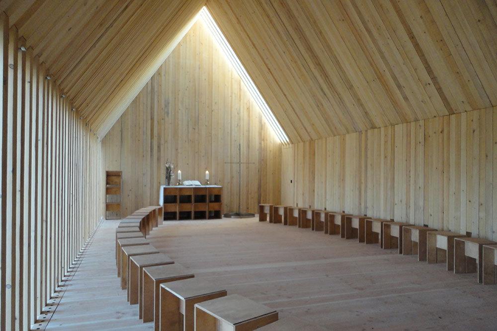 Quelle: Evangelische Jugendbildungsstätte Neckarzimmern